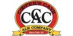 Coopers Cave Ale