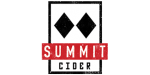 Summit Cyder