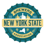 NYS Brewers Association
