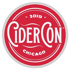 CiderCon
