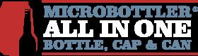 Microbottler-Registeredx80